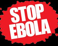 Voz en off: Informe sobre el ébola