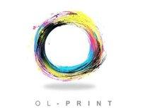 OL-PRINT