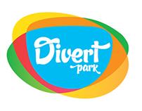 Divert Park