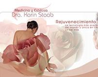 Medicina y Estética - Centro Estética Dra. Staab