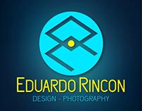 Motion Graphic Eduardo Rincon