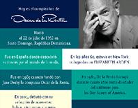 Infografia Tiendas Tijerazo