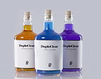 DuploClean ®