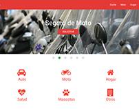 SegurosCity.com
