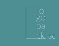 Logo Pack - AC