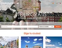 TourGratis