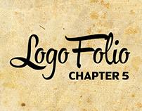 LOGOFOLIO CHAPTER 5