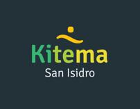 Kitema Desarrollo de Marca.