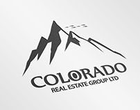 Logotipo Colorado