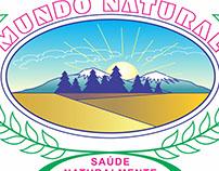 Design logo - Brand to label