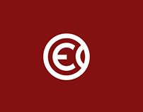 Logo Eventos Online na Prática