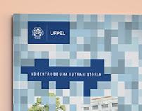 Revista Gestão UFPel 2013-16