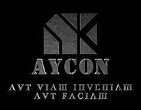 AYCON
