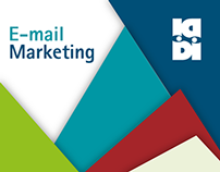 E-mail Marketing Colletion
