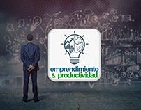 Emprendimiento y Productividad