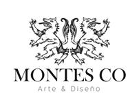 Montes Co.