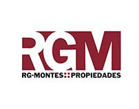 Videos Inmobiliaria RGM