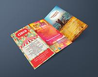 GDA Folder