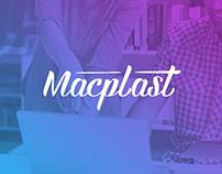Macplast