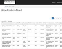 http://violentincidents.com/app