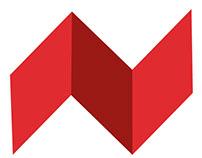 Vagas Internas - Logo
