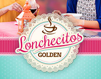 Flyer Lonchecitos