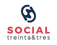 Social 33
