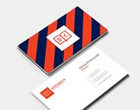 Estudio - K. Branding