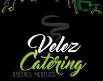 Velez Catering