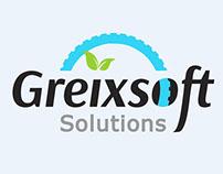 Diseño Logo, Aplicación Corporativa, Papelería Creativa