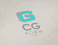 Restyling Imagen Institucional CGForm