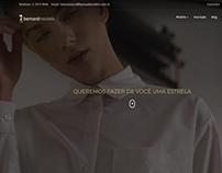 bernardmodels.com.br
