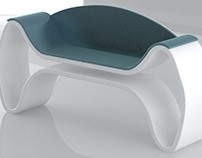 CONCEPT FURNITURE 002