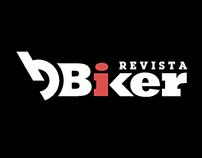 REVISTA BIKER