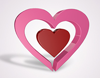 Amor de Lingerie