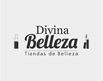Divina Belleza / Flat Brand