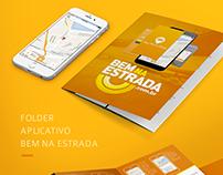 Folder APP ABCR