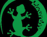 www.lizardsplus.net/en