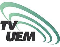 TV UEM