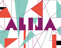 Sistema de Identidad - ALIJA