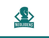 Neoludens