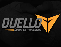 Duello CT - Social Media, Design