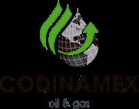 CODINAMEX OIL &GAS