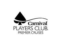 Tumblers - Carnival Players Club Premier Cruises