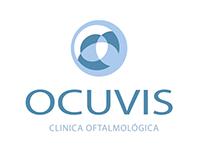 Ocuvis (Papelería)