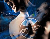 Torcedor GrêmioMania - V1