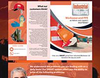 Brochure - Diptico