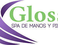 Gloss - Spa de manos y pies