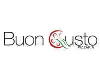 Pizzaria Buon Gusto