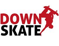 DownSkate
